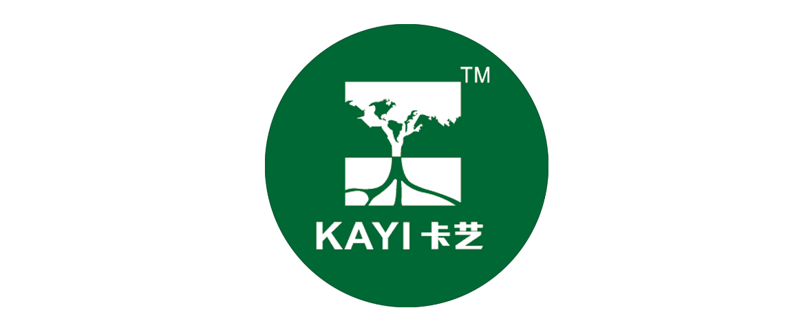 河北卡艺建筑材料科技有限公司